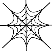 This web picture comes from a free on-line kid's colouring book.